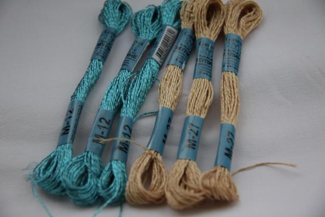 акция, товар недели, нитки, товары для творчества, товары для вышивания, нитки для вышивки, 25%