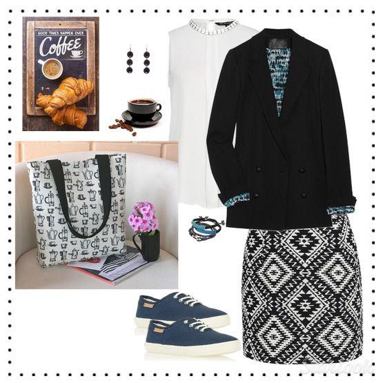 сезонная распродажа, сумка ручной работы, юбка, текстильная сумка, в ритме города