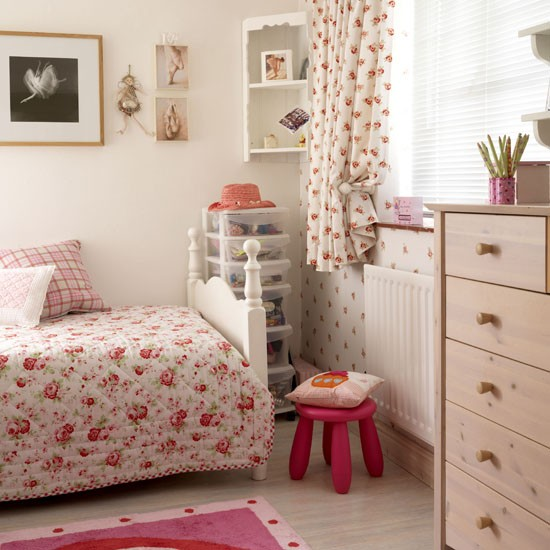 16 ideas for decorating a more mature bedroom