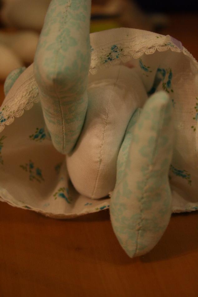 шов, как сделать шов красивым, аккуратность работы, текстильная игрушка, интерьерная кукла, нужен совет, оцените работу