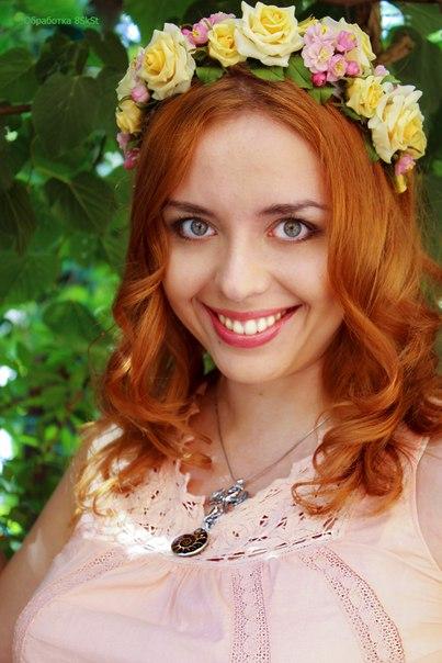 реклама, мастерам, фотография, фотосессия, украшения ручной работы, украшение для волос, дракончик, полимерная глина, цветы из полимерной глины, лето, солнце, рыжая, девушка