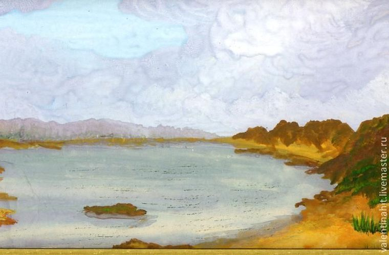 картины, аукцион, аукцион с нуля, море