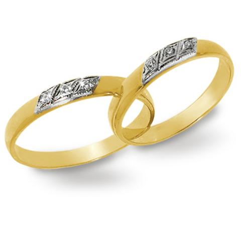 обручальные кольца, история украшений, история любви, украшения, свадьба, кольца, история