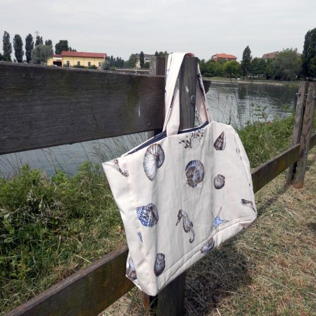 пляжные и летние сумочки, аукцион с нуля, распродажа сумок