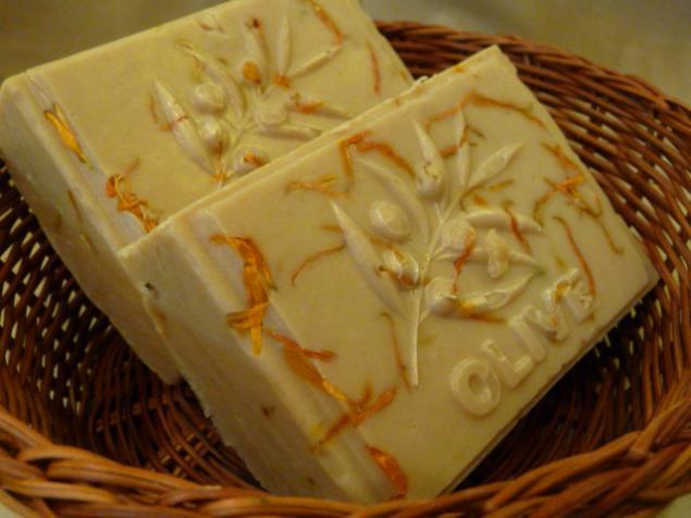 акция к новому году, подарки к новому году, подарок женщине, скидка 20%, мыло с нуля, мыло на козьем молоке, кастильское мыло