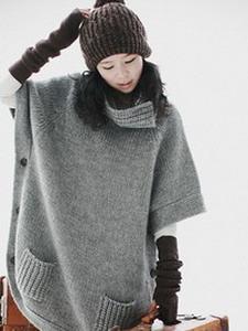 Модные кофты 2018  Москва