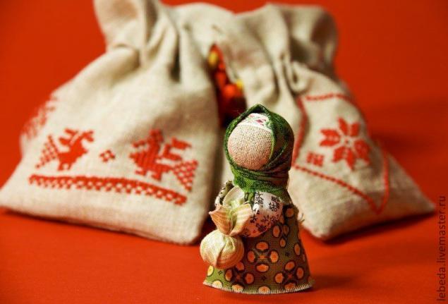 кукла, обучение, мастер-класс, творческая мастерская, оберег, обереги, народная кукла, народное творчество, народный костюм, славянский