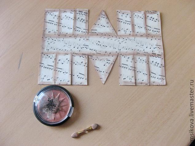 artisanat à donner, Handwerk zu geben, интересные поделки для дачи, Поделки для дачи, поделки для дачи своими руками, поделки для дачи фото, поделки из дерева для дачи