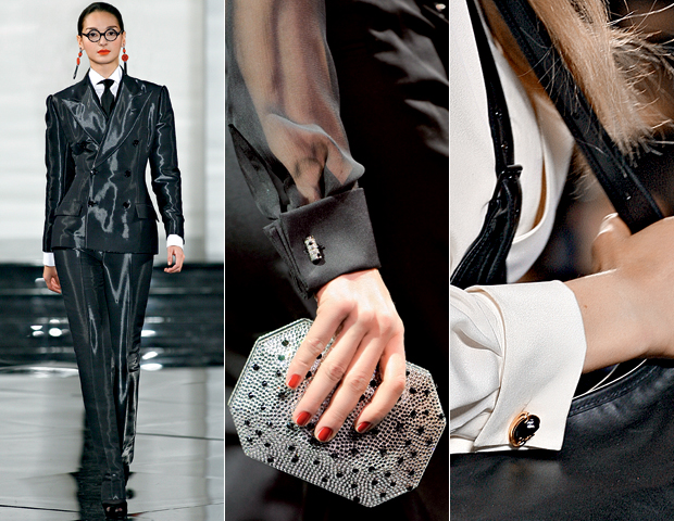 женские запонки, винтаж, подарок мужчине, совет, модный аксессуар