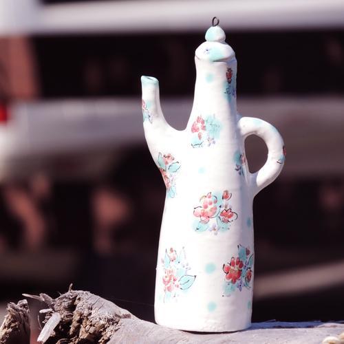 Безумное чаепитие..., фото № 30