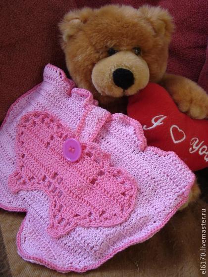 день валентина, 14 февраля, подарок девушке, филейное вязание, вязаные закладки, закладки с кистями, закладки с сердечками, вязаный чехол, розовый чехол, чехол с застежкой