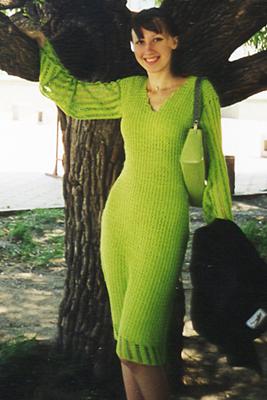 платье, юбка макси, акция магазина