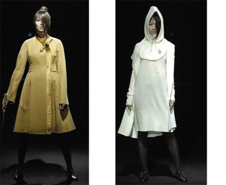 Мода по-русски: Светлана Тегин, фото № 7