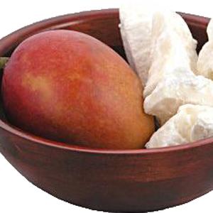 масло манго, выгодная покупка, скидки 50%, мыло с нуля, натуральная косметика, уход за кожей, уход за телом, питание, увлажнение, подарок, сюрприз