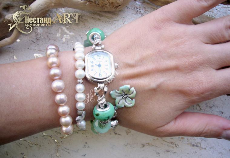 a master class in jewelry