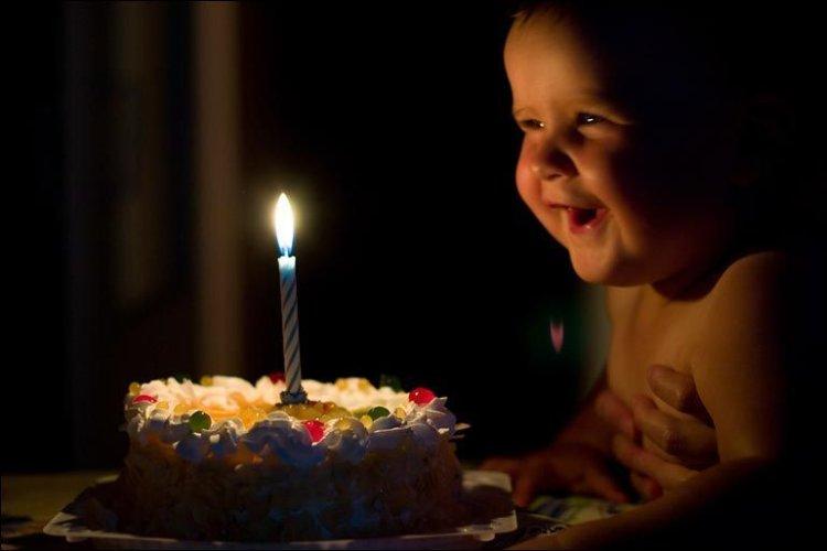 день рождения, магазину 1 год, годовщина магазина, праздник, праздничная акция