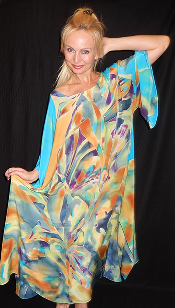 акция, женская одежда, блузка, подарок, море