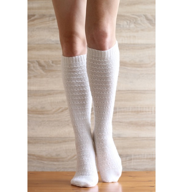 для девочек, носочки