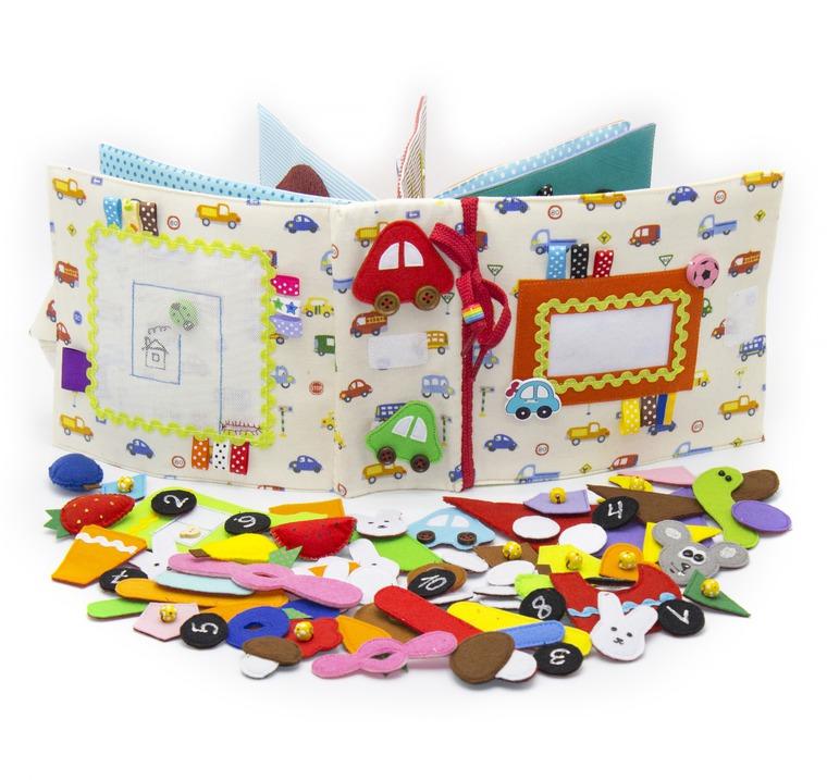 подарок малышу, подарок на новый год, развивающие игрушки
