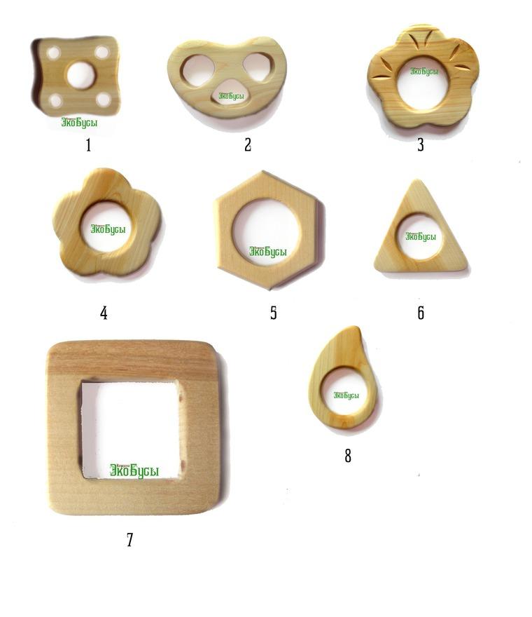 новинки, новый товар, новые поступления, грызунок, развивающая игрушка, для детей, деревянные заготовки, деревянный, сова
