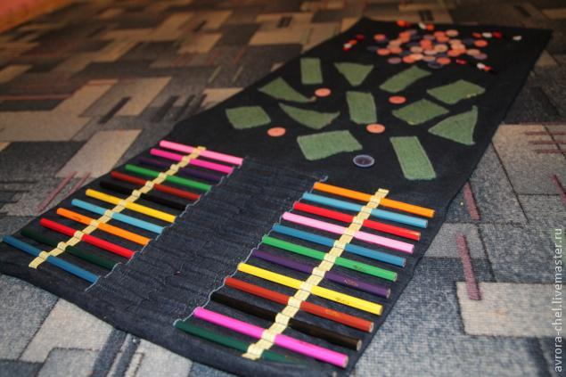 Массажные коврики своими руками для детей 68