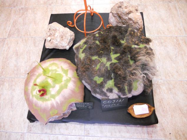 Время собирать камни...  или валять камни))), фото № 32