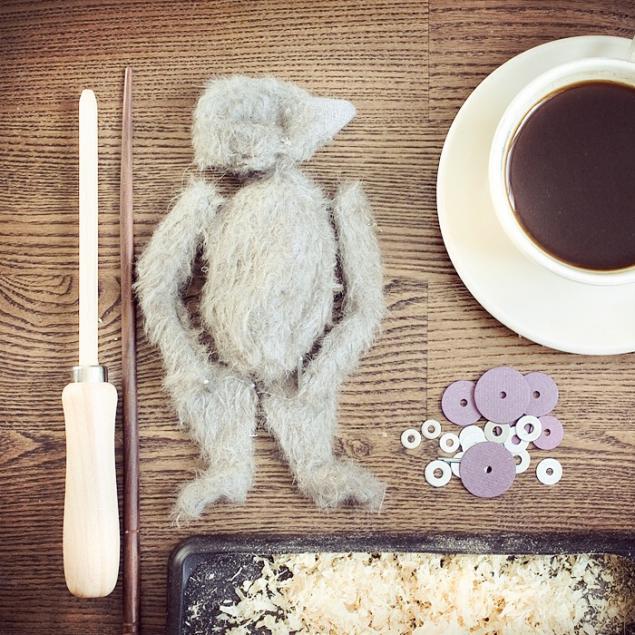 процесс, тедди, мишки тедди, мишка тедди, создание мишки, процесс создания тедди, teddy, teddybear