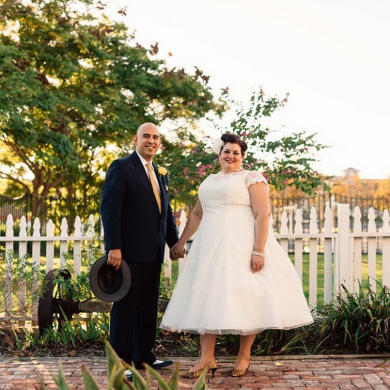 Красивая попа невесты фото 95-765