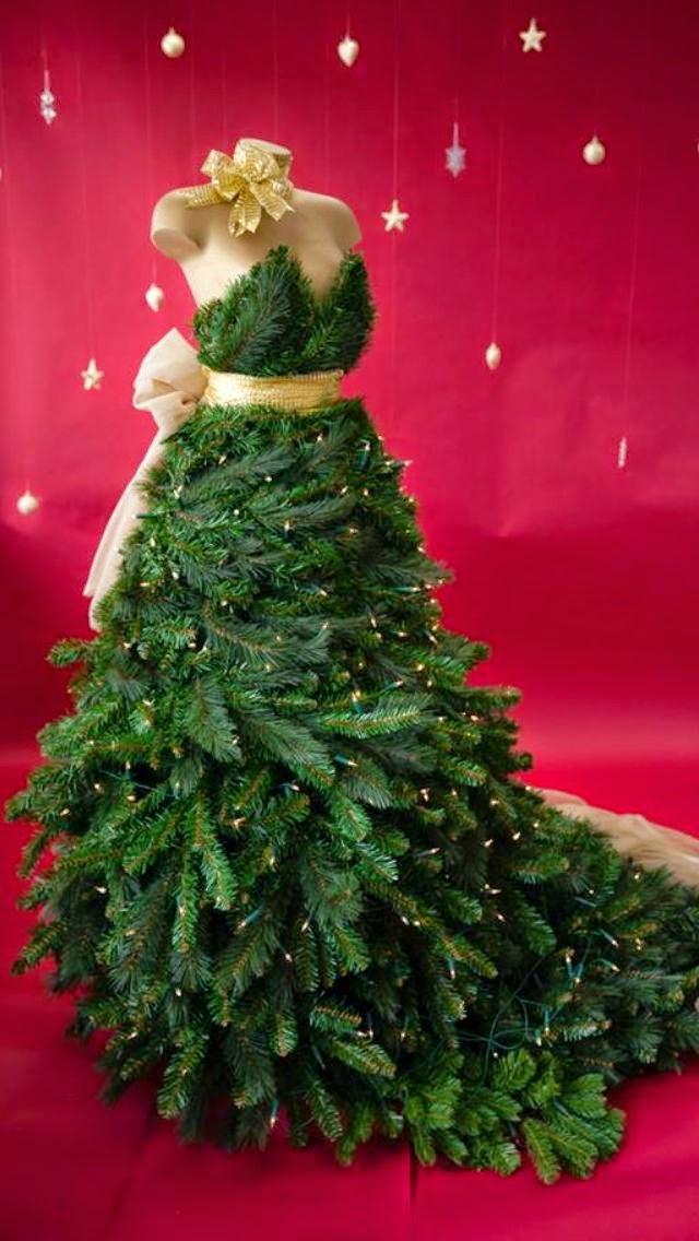 Сшить платье на новый год 2015 своими