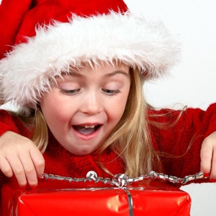 новый год 2015, новый год, подарки к новому году, подарки на новый год, доставка, доставка почтой, доставка в москву