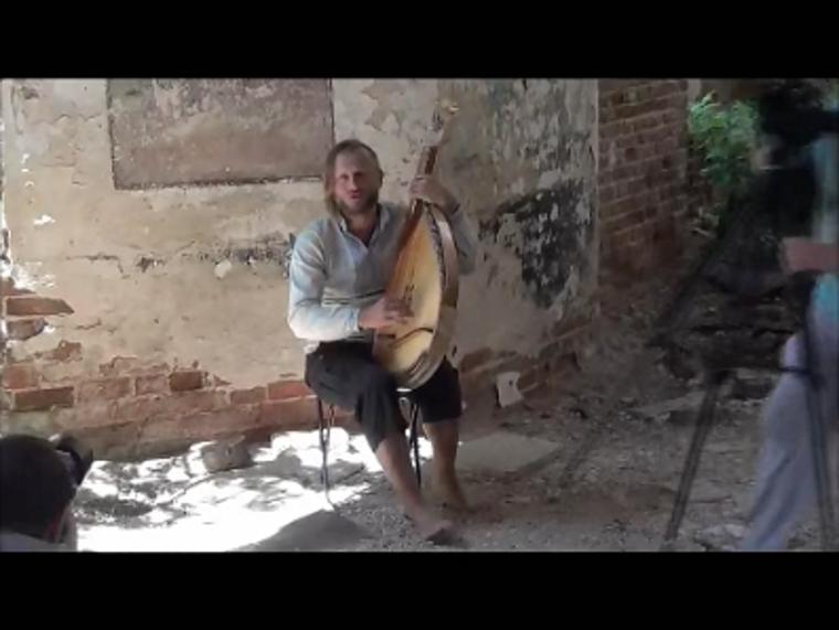 песня, белорусская песня