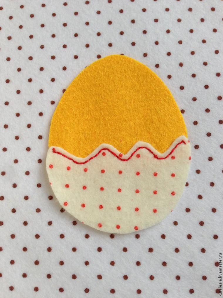 пасхальное яйцо, подарки к праздникам