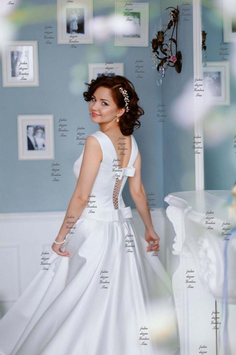 свадьба, свадебное платье, венчание, платье в пол, платье на заказ, одежда на заказ, моделирование, модельное платье, платье на выпускной, платье свадебное, ручная работа, свадебное