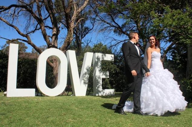свадьба, готовимся к свадьбе, свадебное платье, фиолетовая свадьба, пышная юбка, оборки