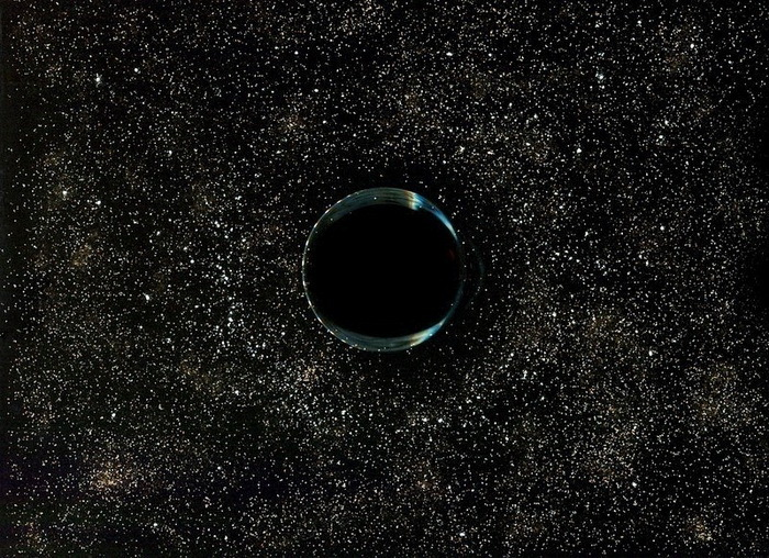галактика, фото космоса
