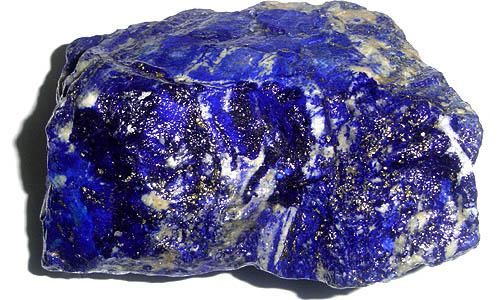 натуральный камень, занимательные истории, камни