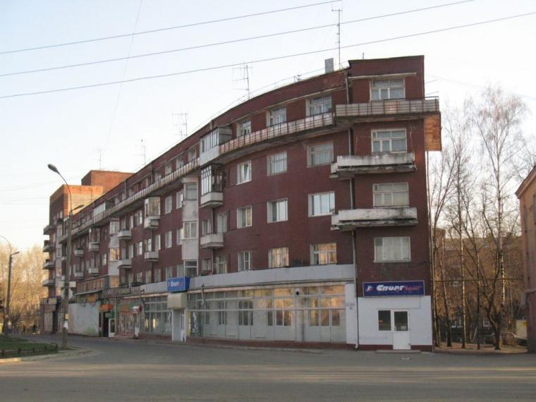 Иваново - не только город невест..., фото № 7