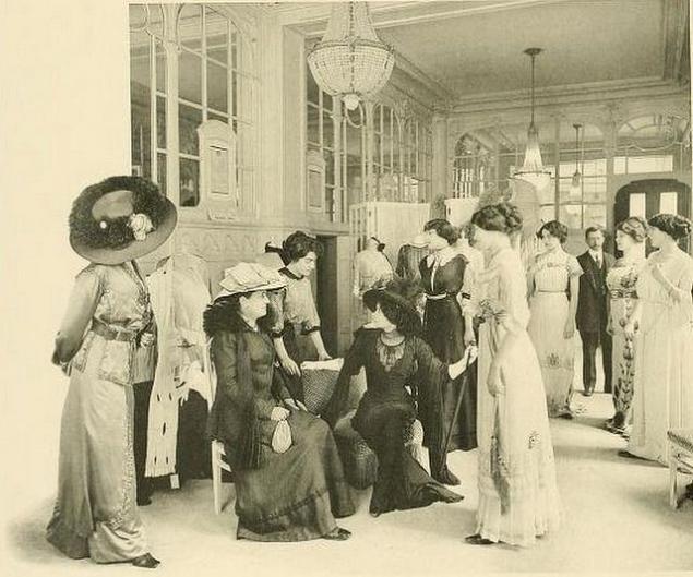 1900-1911