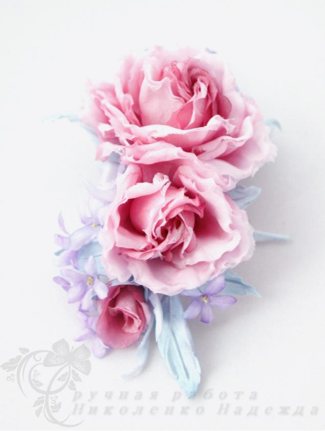 Новинка! Розы