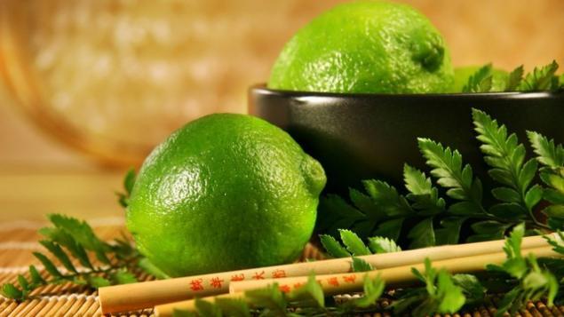 лайм, апельсин, мохито, вязаные подставки, свежесть, ароматный