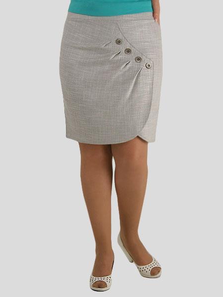 Ищу выкройку юбки - Ярмарка Мастеров - ручная работа, handmade