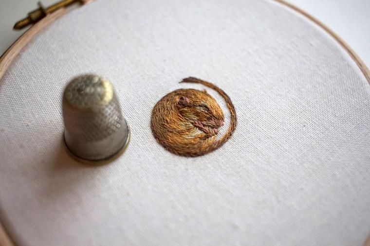 миниатюра
