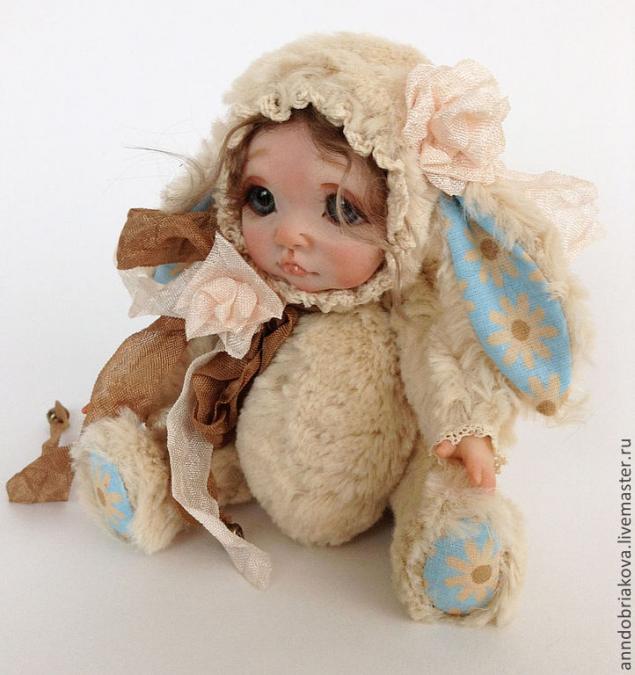 вискоза итальянская, вискоза ретро, вискоза для кукол