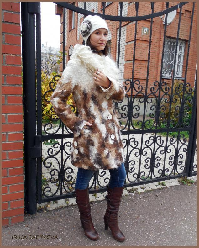 жакет, одежда из флиса, флис, меховое пальто, москва, сад