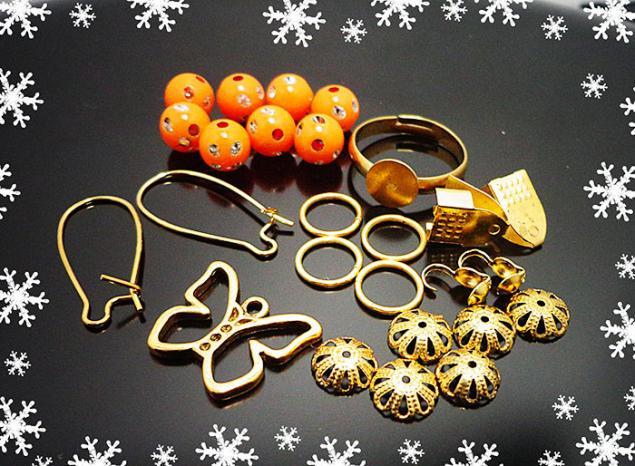 подарки к новому году, новый год