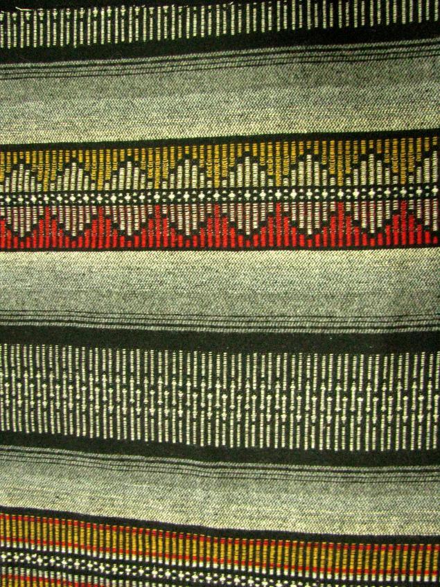 ткань для рукоделия, этнические ткани