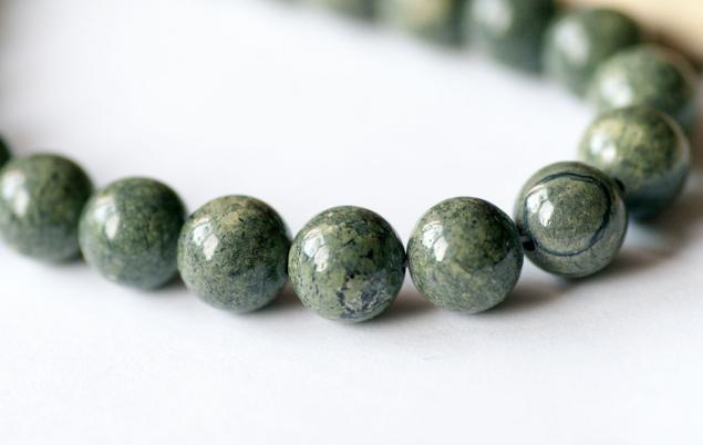камень, название, змеевик, серпентинит