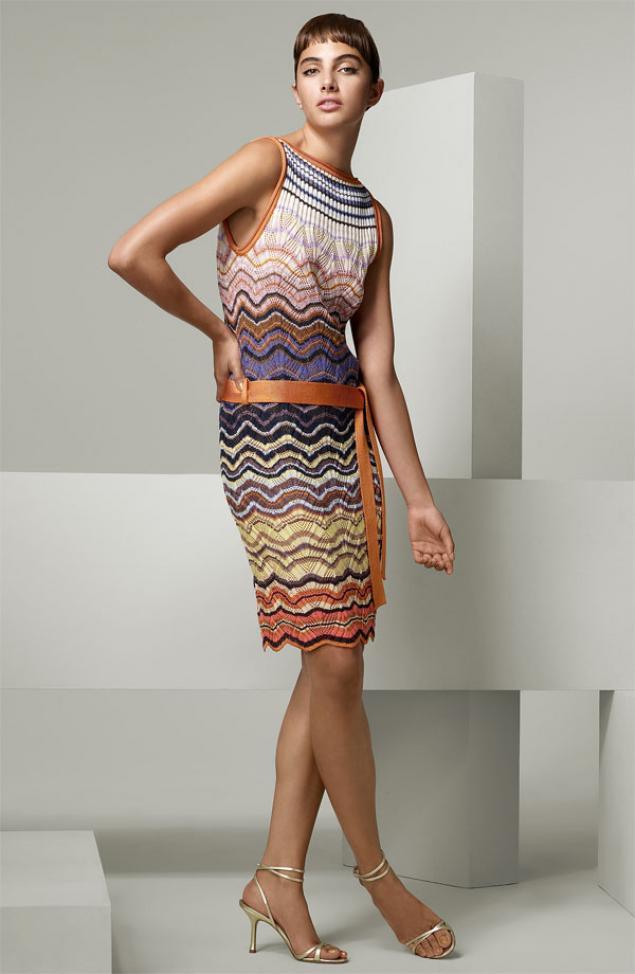 Пошив одежды ателье пошивa одежды на заказ в санкт