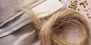 натуральные ткани, ткань для рукоделия, ткани для кукол