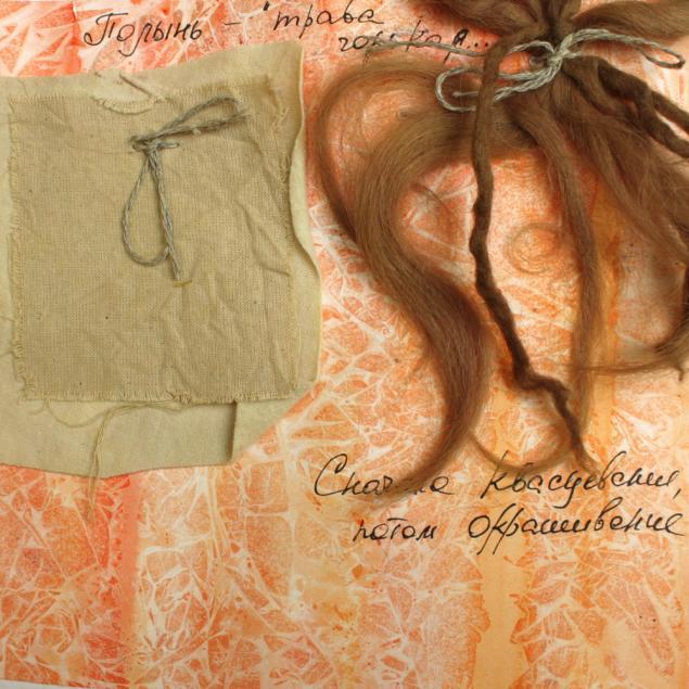 мастер-классы, вязание спицами